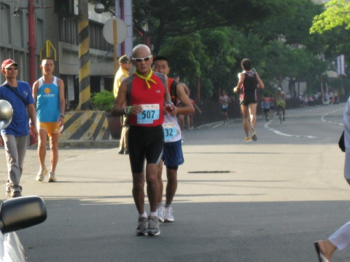 At the Gil Puyat Avenue (26K)