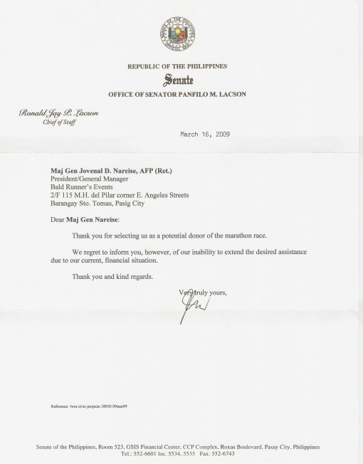 Application letter tagalog version the great gatsby literary sample tagalog part 3 case study riba altavistaventures Image collections