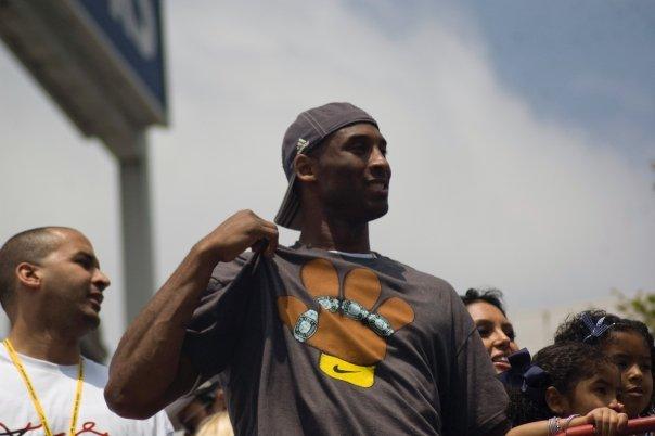 More NBA Championship Rings To Come!!!