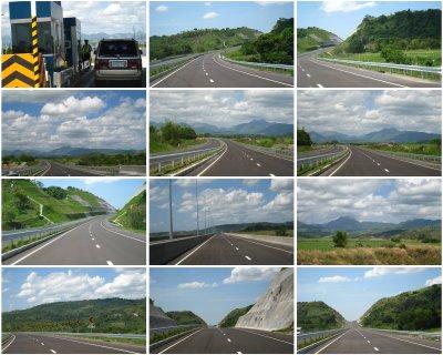 SCTEX Pictures (Courtesy of bittersweet@www.bittersweetdamsel.blogspot.com)
