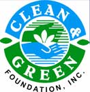 Clean & Green Foundation