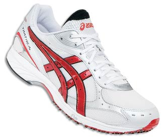 new products cddce ec3ed asics gel tarther spring 2011