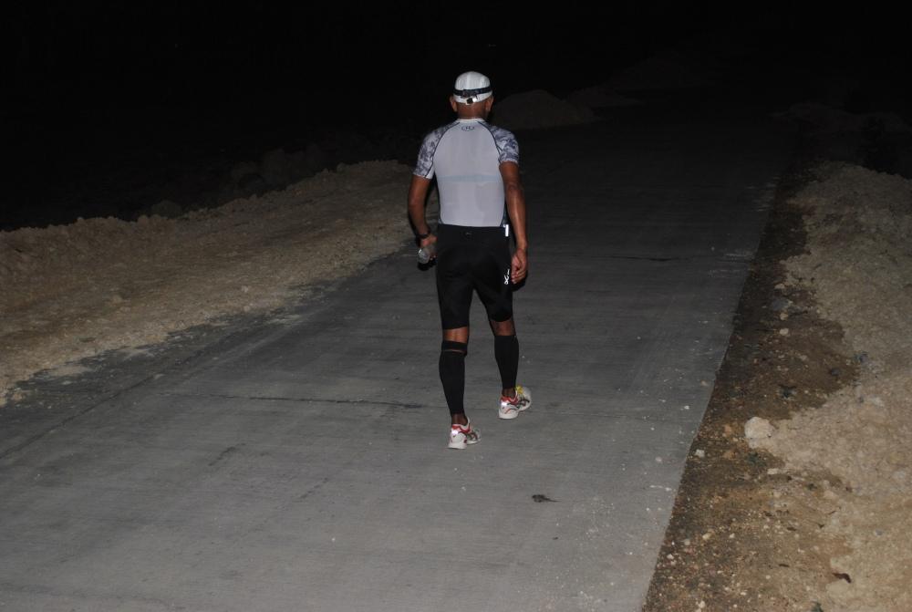 Guimaras 110K Run (6/6)