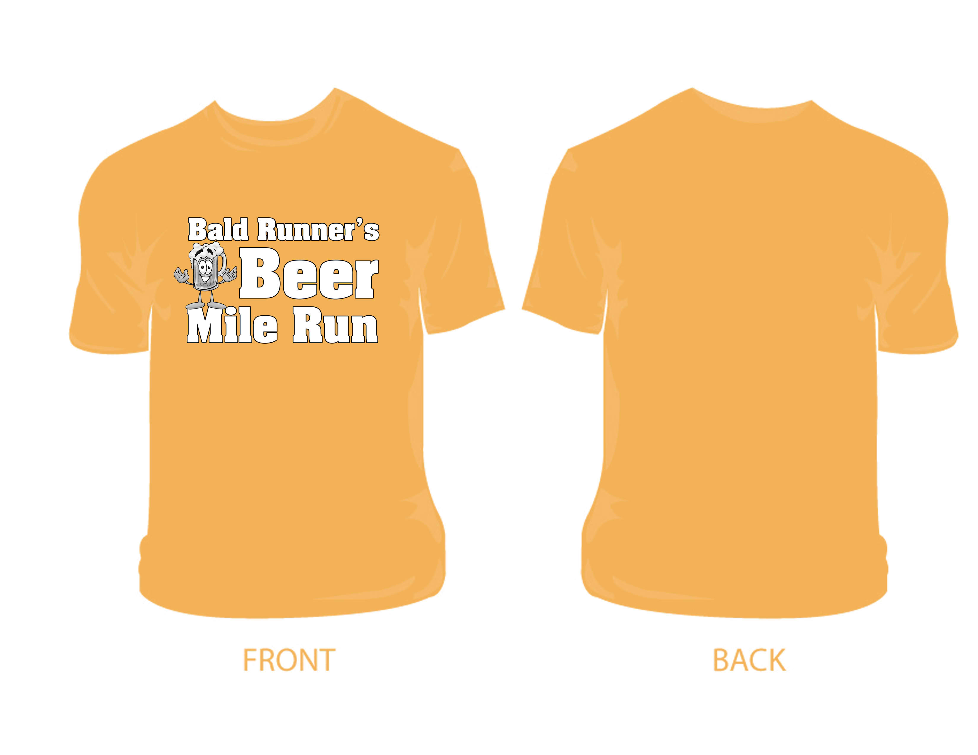 Design your own t-shirt front and back - Commemorative T Shirts Will Be Available For Sale P 300 00 Each The Word Finisher And Date Of The Event Will Be Printed At The Back Of The Shirt