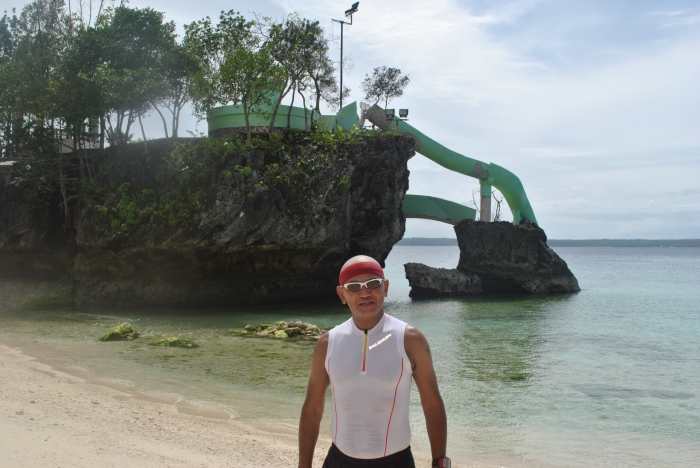 @ The Salagdoong Beach Resort In Maria, Siquijor