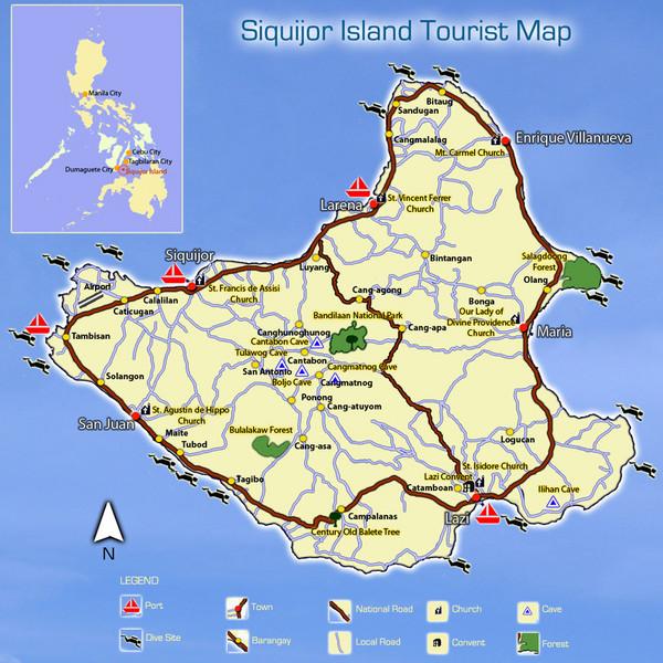 Siquijor-Island-Tourist-Map.mediumthumb