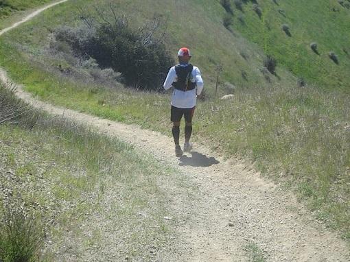Downhill Run