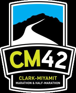 CM42 Logo