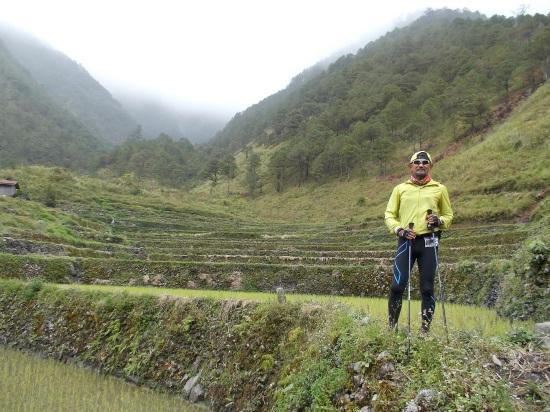 @ Sitio Happy, Cabayo, Kayapa, Nueva Vizcaya