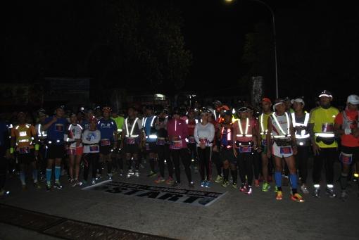 This Is Where Ultra Marathon Running Addiction Starts!