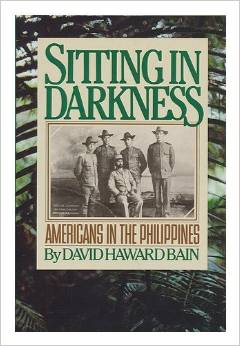 """My """"Bible"""" In Re-Tracing The Aguinaldo Trail"""