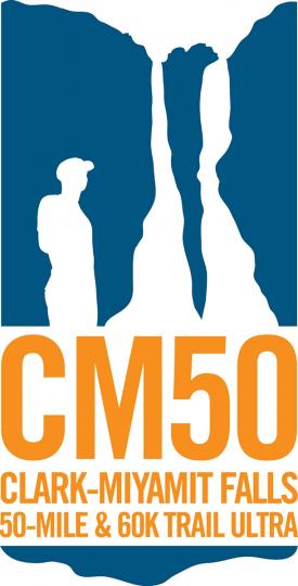 CM50 Logo