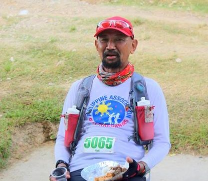 Eat While You Are At Rest (Photo By Rovelyn Dimaala)