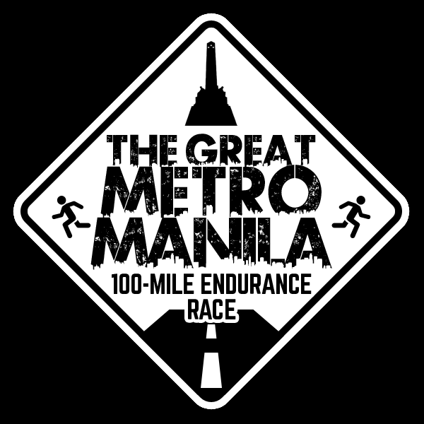 Official Event's Logo