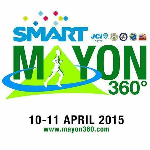"""Search Results for """"Mayon 360 Result 2015"""" – Calendar 2015"""
