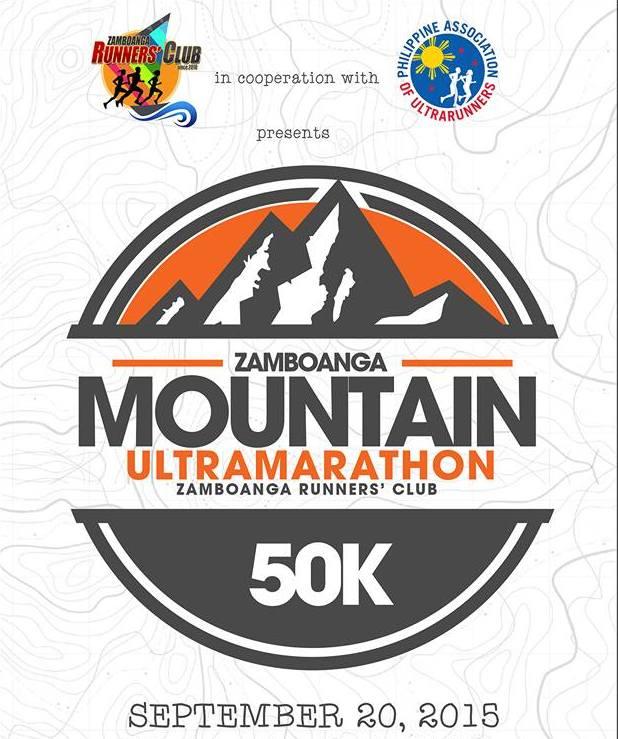 Event's Ads & Logo