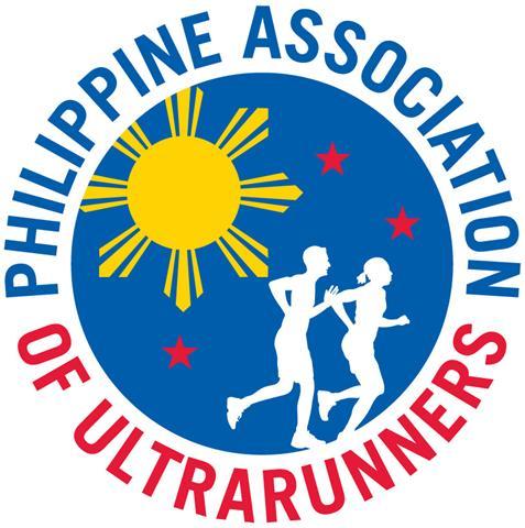 Final PAU Logo