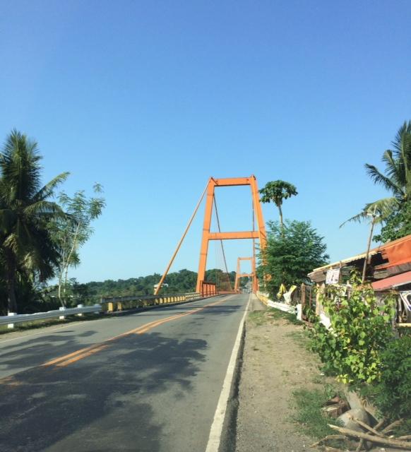Magapit Bridge