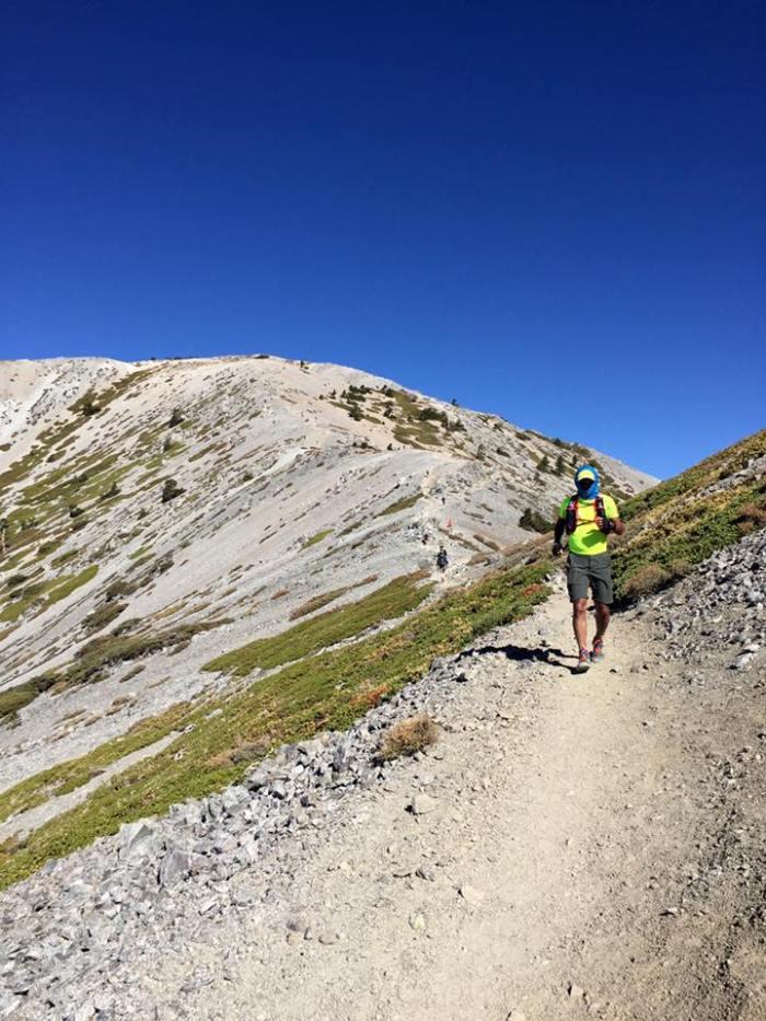 2016 Mt Baldy 13