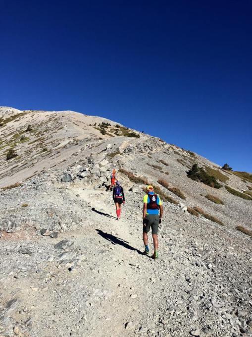2016 Mt Baldy 16