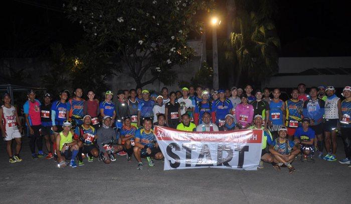 2016-zambo-50-start