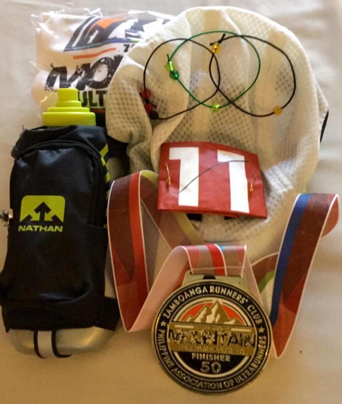2016-zambo-finisher