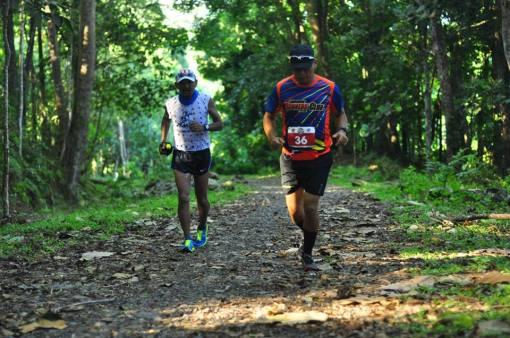 2016-zambo-run-10