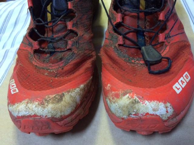 drt-shoes