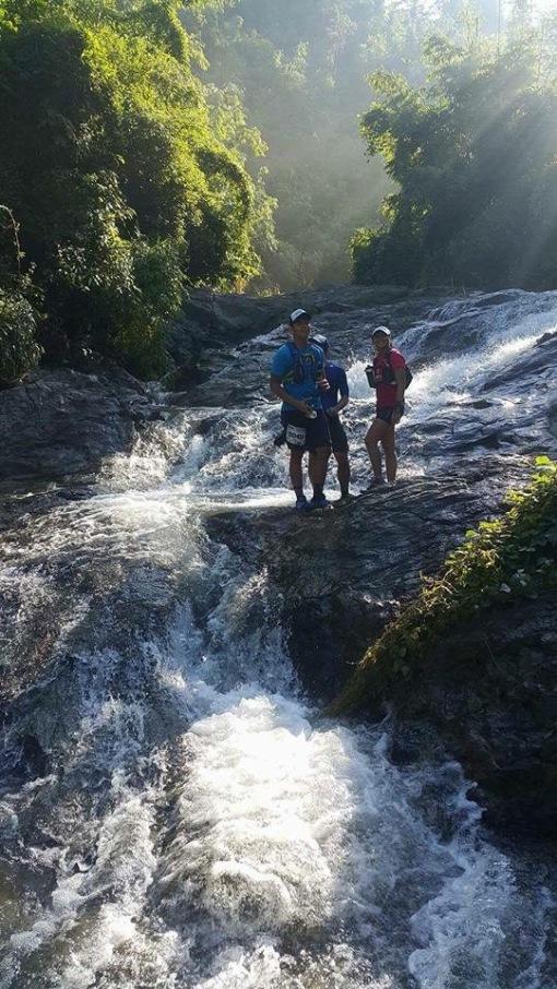drt-waterfalls