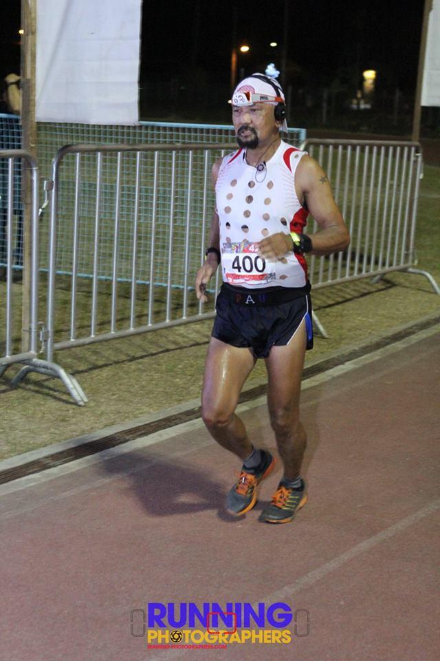 2016-subic-marathon-00