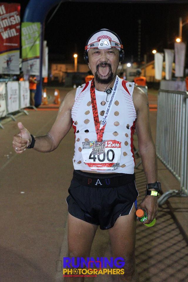 2016-subic-marathon-05