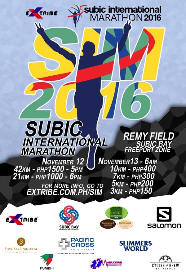 2016-subic-marathon