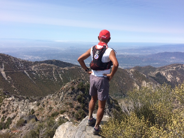 Hiking 02