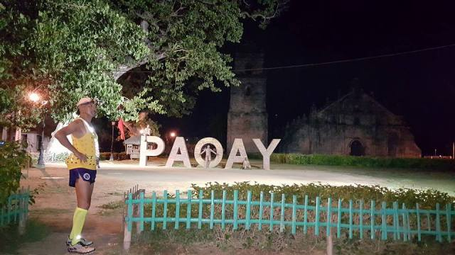 Day 4 Paoay