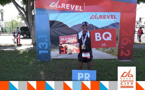 2017 Revel BQ BLOG