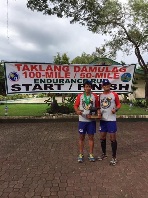 2017 Takla Champ