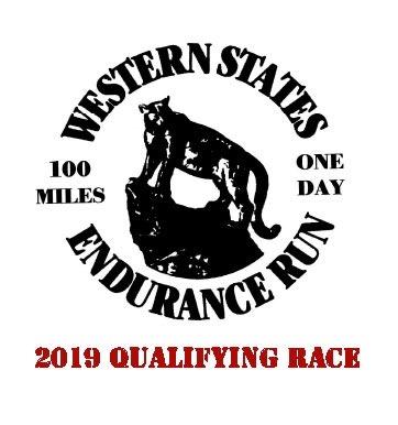 2019 QUALIFYING RACE